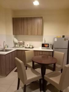 MyStudio Suite Swiss Garden Resort Residences, Homestays  Kuantan - big - 15