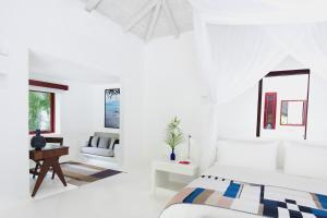 Hotel Esencia (3 of 102)