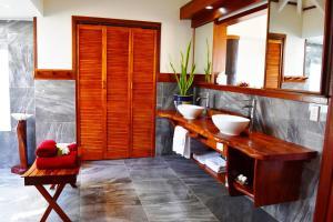 Tamanu Beach Resort (27 of 78)