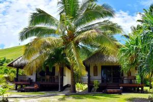 Tamanu Beach Resort (4 of 78)