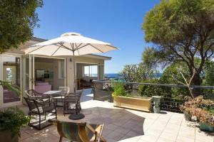 The View Bronte Beach - A Bondi Beach Holiday Home - Bronte