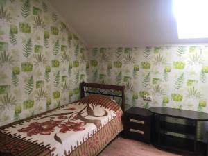 Holiday Home Deima-Park - Malaya Matrosovka