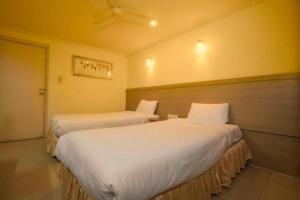 Hotel Select, Hotels  Bangalore - big - 10