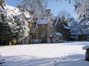 Charingworth Manor (16 of 27)