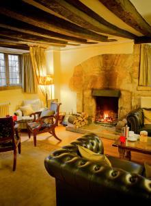 Charingworth Manor (12 of 27)