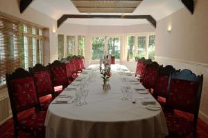 Charingworth Manor (17 of 27)