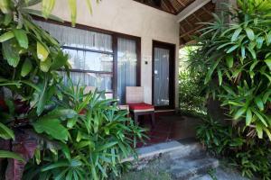 Villa Puri Ayu, Hotels  Sanur - big - 103