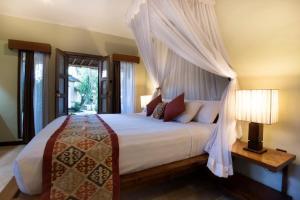 Villa Puri Ayu, Hotels  Sanur - big - 102