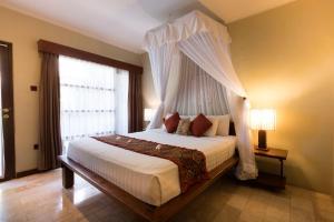 Villa Puri Ayu, Hotels  Sanur - big - 5