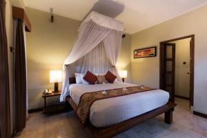 Villa Puri Ayu, Hotels  Sanur - big - 4