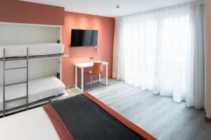 Premium Familiy Room
