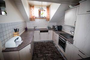 Ferienwohnung Mirtei, Apartmány  Hohenau - big - 2