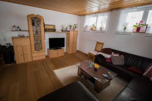 Ferienwohnung Mirtei, Apartments  Hohenau - big - 27