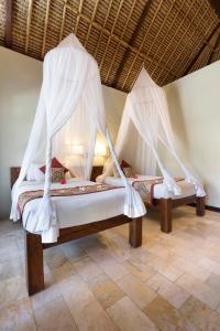 Villa Puri Ayu, Hotels  Sanur - big - 42