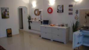 DanyHouseDue, Penziony  Florencie - big - 31
