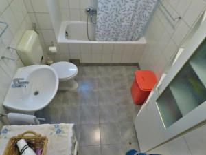 Apartment Perisic, Apartmány  Omiš - big - 6
