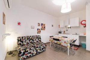 DanyHouseDue, Penziony  Florencie - big - 35