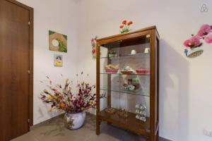 DanyHouseDue, Penziony  Florencie - big - 1