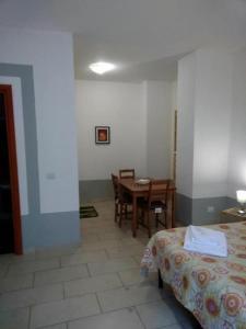 DanyHouseDue, Penziony  Florencie - big - 36