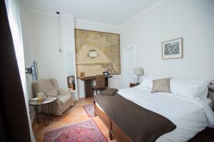 Suite Montechia - AbcAlberghi.com