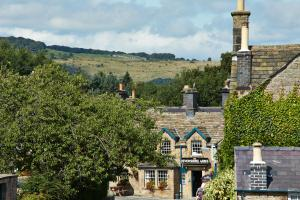 The Devonshire Arms at Pilsley (2 of 35)