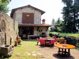 Casa Bassi 200S - AbcAlberghi.com