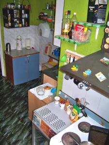 Yo Ho Hostel, Hostels  Warna - big - 69
