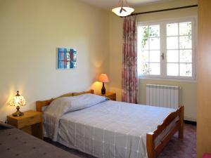 ;WP Meounes-les-Montrieux 100S, Appartamenti  Méounes-lès-Montrieux - big - 14