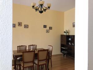 Super Apartment on Maghalashvili, Ferienwohnungen  Tbilisi City - big - 10