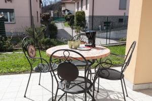 Casa Risi - AbcAlberghi.com