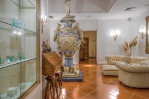 Atlantic Palace - AbcAlberghi.com