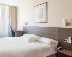Hotel Yoldi (2 of 31)