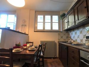 San Giorgio apartment - AbcAlberghi.com