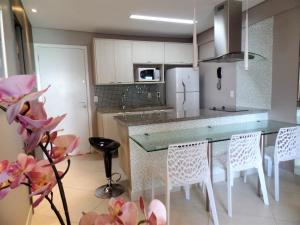 LANDSCAPE - MODUS STYLE, Apartmány  Fortaleza - big - 14