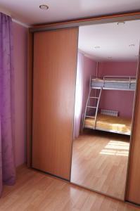 Uyutniy Dom Apartments, Apartmanok  Szortavala - big - 31