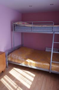 Uyutniy Dom Apartments, Apartmanok  Szortavala - big - 65