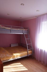 Uyutniy Dom Apartments, Apartmanok  Szortavala - big - 64
