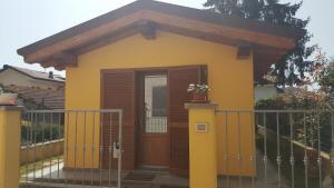 Casa Aria - AbcAlberghi.com