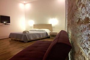 Medulić Palace Rooms & Apartments