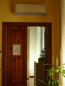 appartamento greta, Apartmány  La Spezia - big - 20