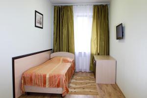 Калита, Отели  Калуга - big - 4