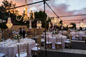 L'Ea Bianca Luxury Resort (18 of 63)
