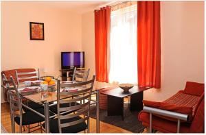 Apartman A90 - Apartment - Kopaonik