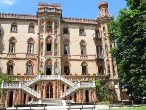 Al Castello - AbcAlberghi.com