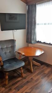 Bardu Hotell, Hotels  Setermoen - big - 4