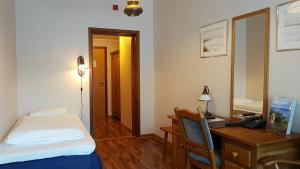 Bardu Hotell, Hotels  Setermoen - big - 6