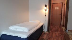 Bardu Hotell, Hotels  Setermoen - big - 7