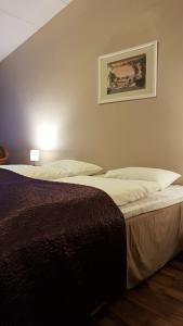Bardu Hotell, Hotels  Setermoen - big - 10