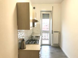 A casa di Erika - AbcAlberghi.com