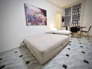 Comodissima Casa San Bernardo Zona Acquario - AbcAlberghi.com